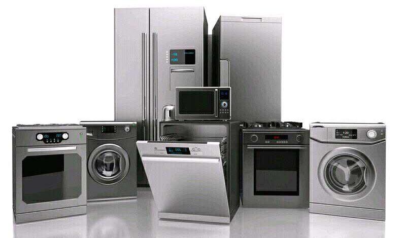 Ontario appliances repair service
