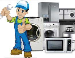 Ontario appliance repair service